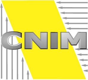 logo_piccolo_150_dpi